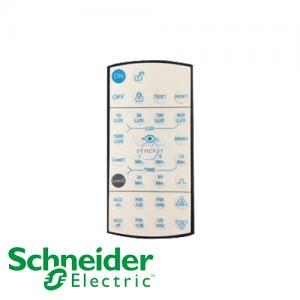 施耐德 ARGUS 紅外線 遙控器 (適用於雙感應開關)