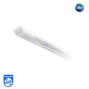 飛利浦 BN006C LED 支架