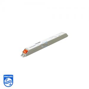 飛利浦 EB-C T5 電子鎮流器