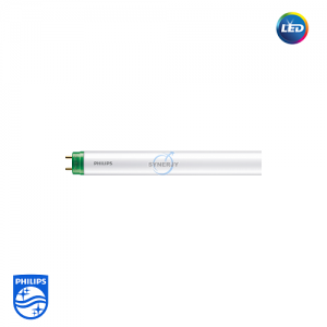 飛利浦 Eco-Fit HO 高輸出 LED 光管