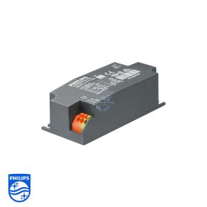 飛利浦 HID-PVm CDM 金屬鹵素燈 電子鎮流器