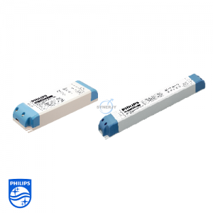 飛利浦 24V LED 電子變壓器