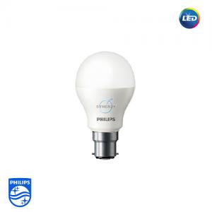 飛利浦 LED 燈膽 (B22)