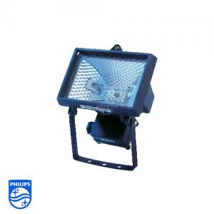 飛利浦 QVF IP54 泛光燈