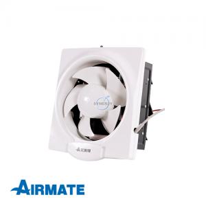AIRMATE 掛牆式 抽氣扇