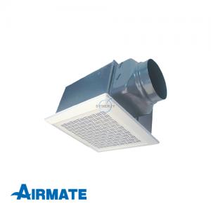 AIRMATE 天花板式 换气扇 (金属型)
