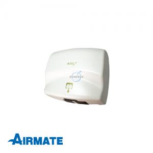AIRMATE 干手机 (金属机身)