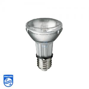 飞利浦 CDM-R PAR20L Elite 高色彩 金属卤素灯