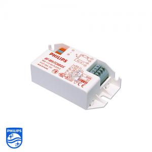 飞利浦 HF-M RED 电子镇流器