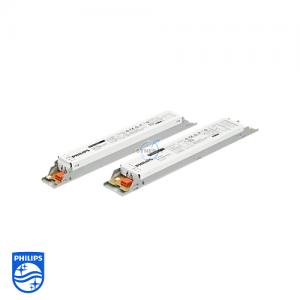 飞利浦 HF-S II T5 电子镇流器