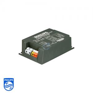 飞利浦 HID-PVC CDM 金属卤素灯 电子镇流器