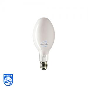 飞利浦 HPI Plus 金属卤素灯