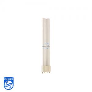 飞利浦 PL-L 长型 悭电管