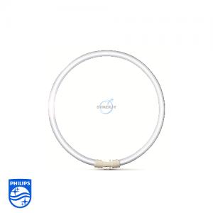 飞利浦 TL5C 高效能 圆型光管