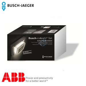 Busch-iceLight® LED 夜灯 套装
