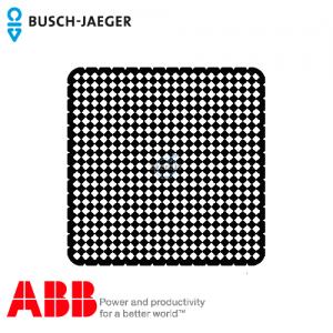 Busch-iceLight® 装饰面 (钻石型)
