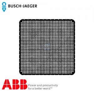 Busch-iceLight® 装饰面 (标准)