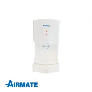 AIRMATE 干手机 (带水兜)