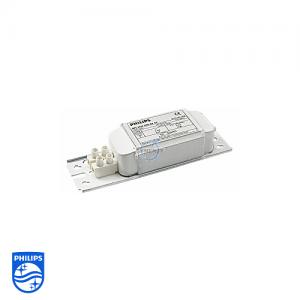 飞利浦 BPL 电感式镇流器