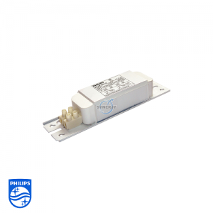飞利浦 BTA 电感式镇流器