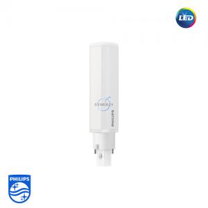 飞利浦 CorePro PL-C 2P LED 管