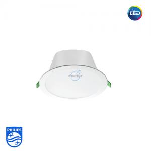 飞利浦 DN011B 明逸 LED 筒灯
