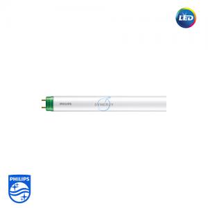 飞利浦 Eco-Fit HO 高输出 LED 光管
