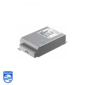 飞利浦 HID-PVC CDM/MH 金属卤素灯 电子镇流器