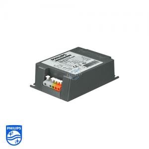 飞利浦 HID-PVE CDM 金属卤素灯 电子镇流器