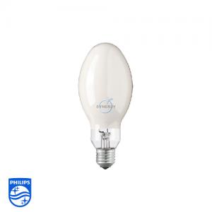 飞利浦 HPL-N 高压水银灯
