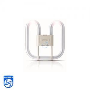 飞利浦 PL-Q 悭电管