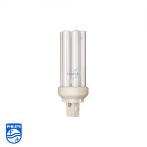 飞利浦 PL-T 两针 高效能 悭电管