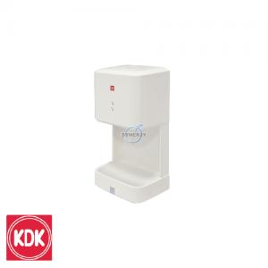 KDK T09AC 挂墙式 干手机