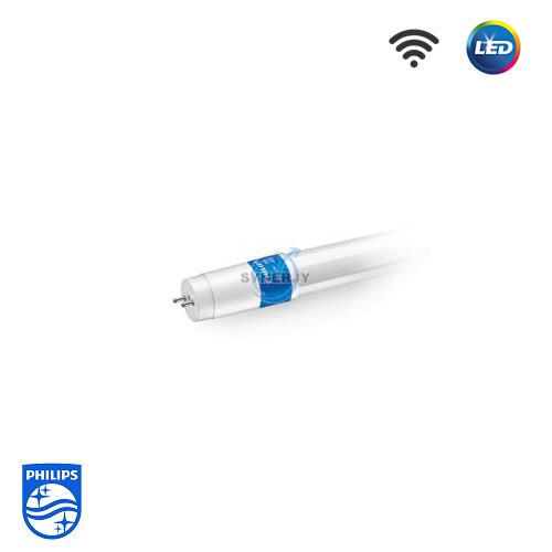 Philips Sensor T8 LED Tube