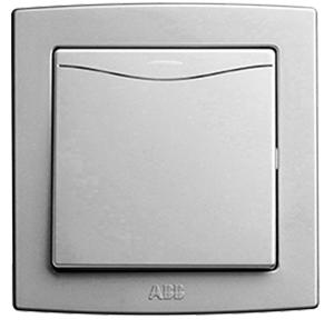 AC161-S