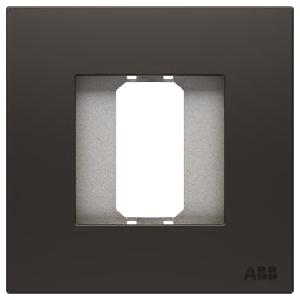 AMD5044-SB